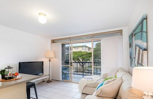 Picture of 2/425 Bowen Terrace, New Farm QLD 4005