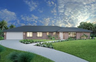 Picture of Lot 1, 31 Racecourse Crescent, Mount Gambier SA 5290