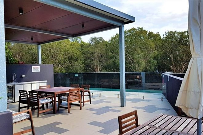 Picture of 38 Gladys Street, GREENSLOPES QLD 4120