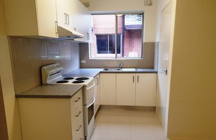 Picture of 2/38 Colin St, Lakemba NSW 2195
