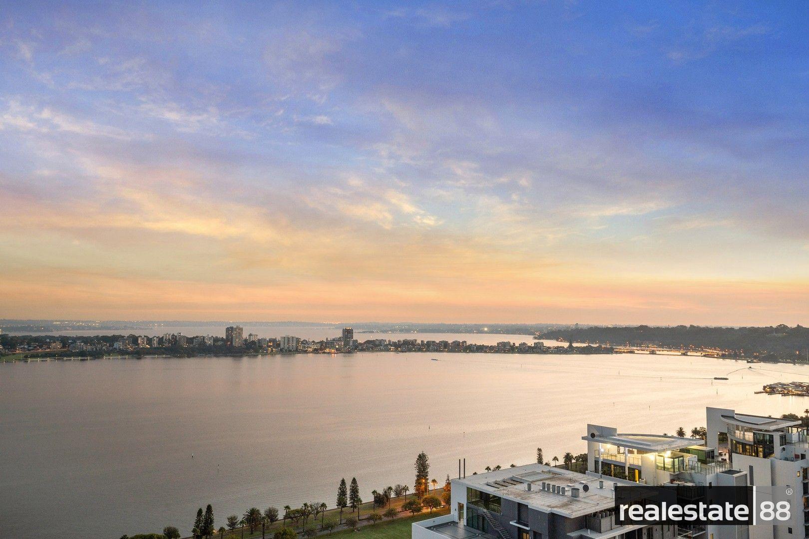 180/181 Adelaide Terrace, East Perth WA 6004, Image 0