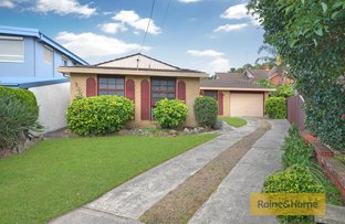 Picture of 4 Firmstone Gardens, Arncliffe NSW 2205