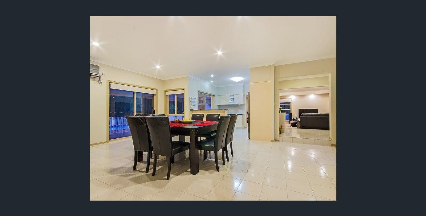 @/178 Palm Meadows Drive, Carrara QLD 4211, Image 2
