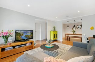 Picture of 7/25 Hampden Street, Mornington VIC 3931