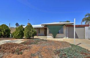 Picture of 315 Wandoo Street, Broken Hill NSW 2880