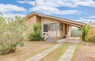 Picture of 17 Segenhoe Street, Woodberry NSW 2322
