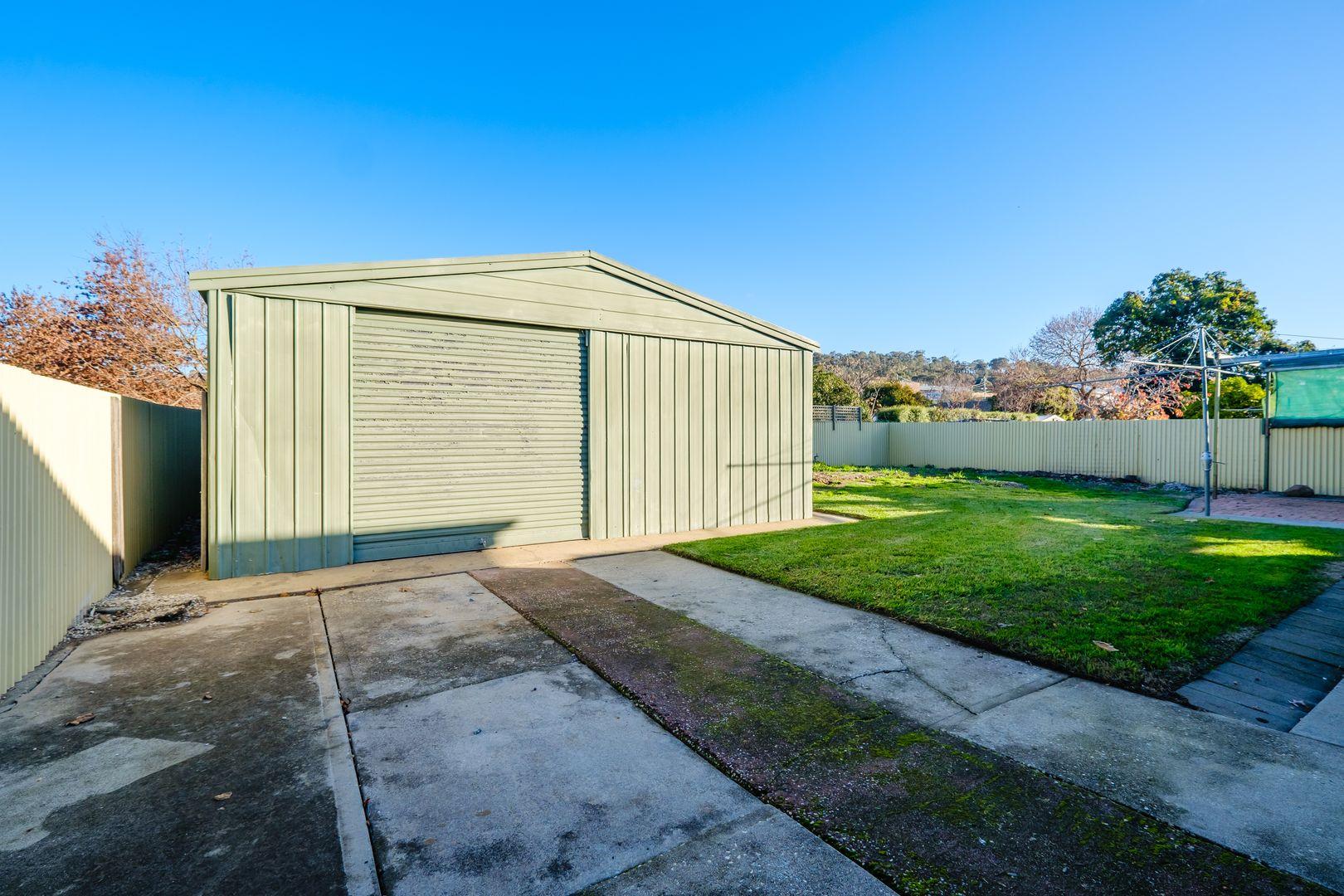 145 Borella Road, East Albury NSW 2640, Image 1