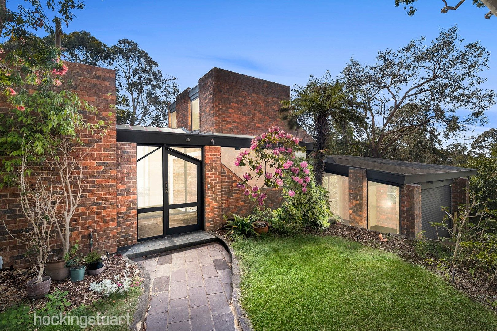 1 Greenbriar Avenue, Wheelers Hill VIC 3150, Image 0