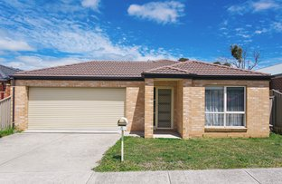 Picture of 5 Muller Ct, Mount Clear VIC 3350