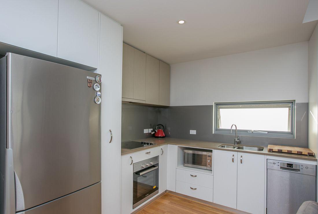 24/87 Bulwer Street, Perth WA 6000, Image 1