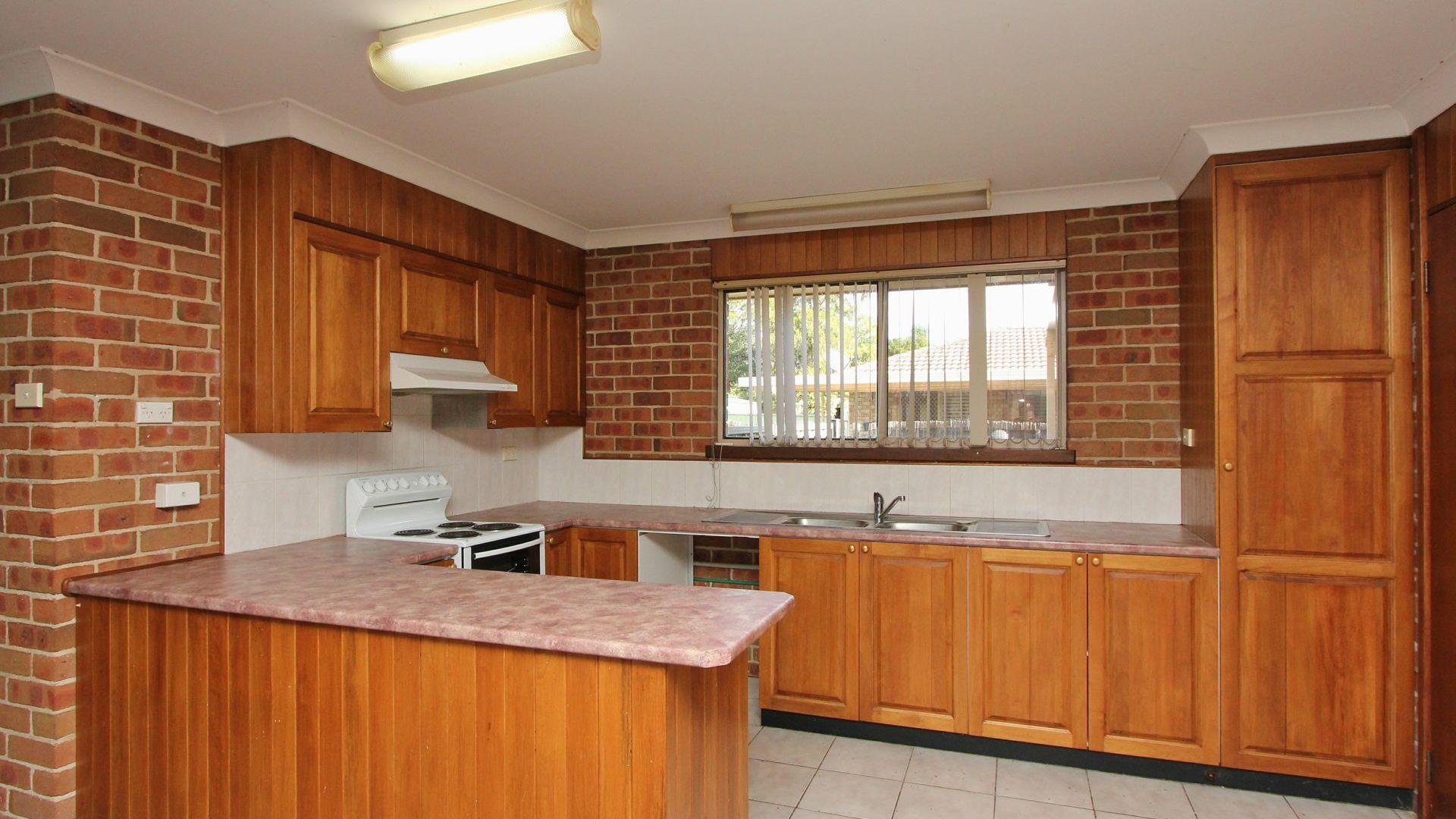76 Main Road, Heddon Greta NSW 2321, Image 1