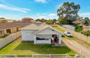 Picture of 17 First Avenue, Payneham South SA 5070