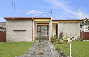 Picture of 46 Bambil Crescent, Dapto NSW 2530