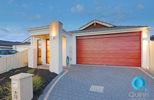 Picture of 7B Hardwick Boulevard, Canning Vale WA 6155