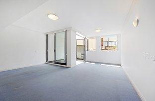 107/38-46 Albany Street, St Leonards NSW 2065
