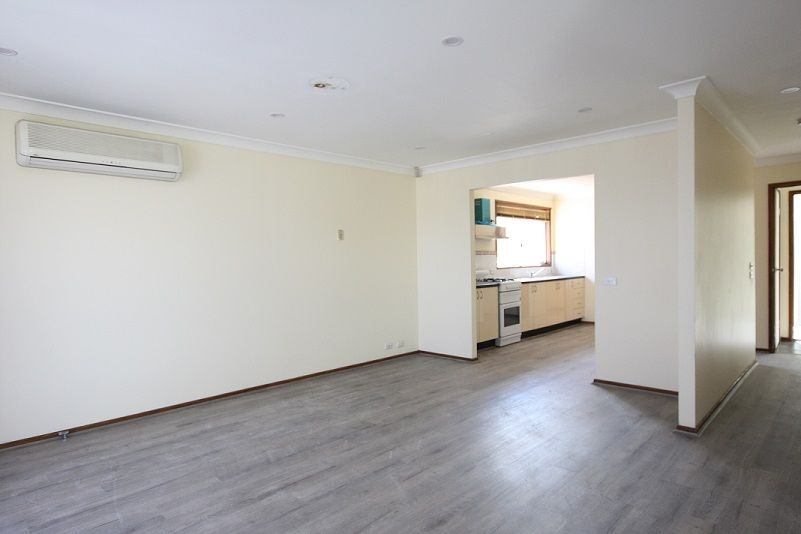 1 Crammond Place, Minto NSW 2566, Image 1