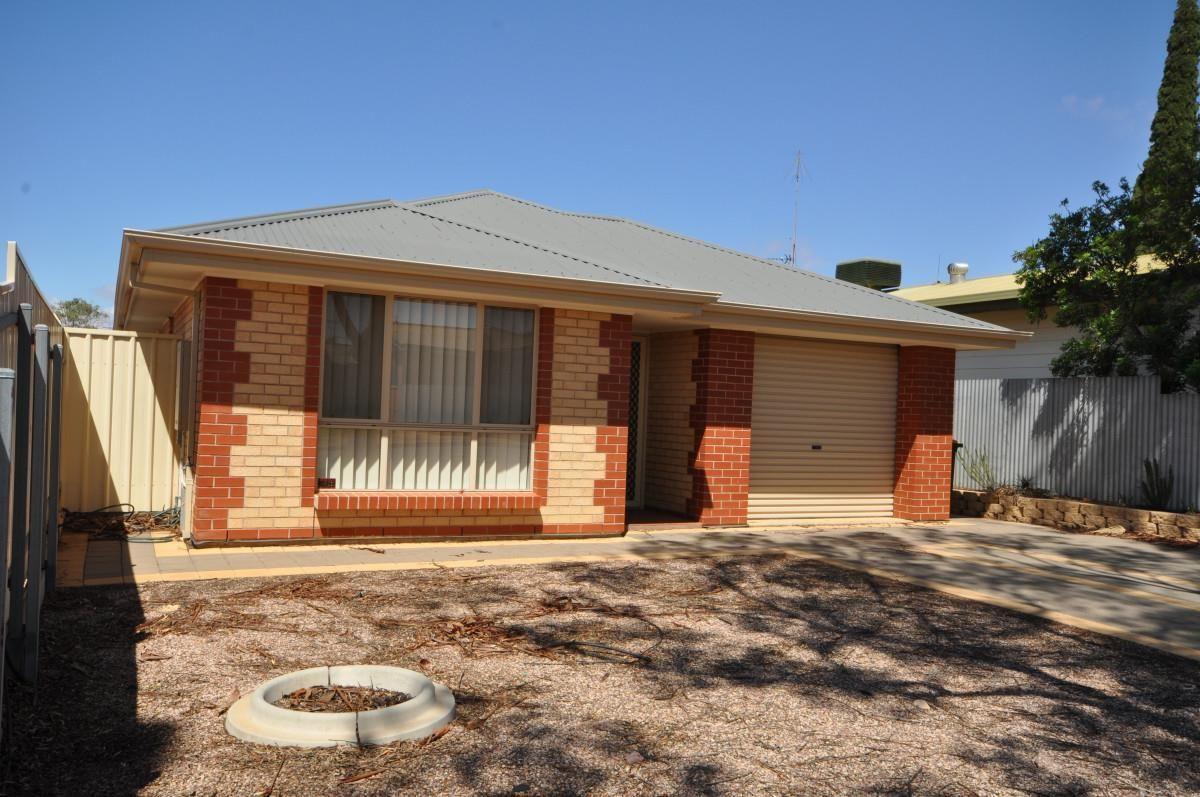 4B Clive Street, Port Augusta SA 5700, Image 0