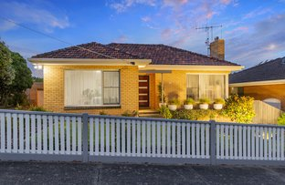 Picture of 16 Jukes Street, Warrnambool VIC 3280