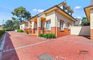 Picture of 2/237 Great Western Highway, St Marys NSW 2760