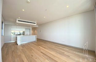 Picture of 1701/29 George  Street, Burwood NSW 2134