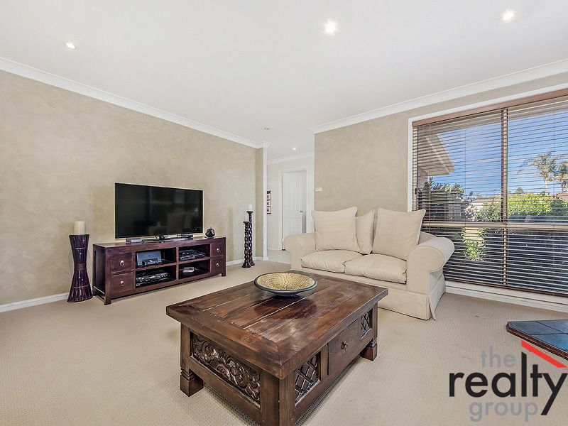 St Helens Park NSW 2560, Image 1