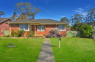 Picture of 42 Maclean Street, Nowra NSW 2541