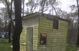 Picture of 0 LUCKY ROAD, Tara QLD 4421