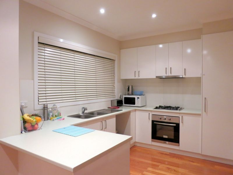 118A Halsey Road, Airport West VIC 3042, Image 2