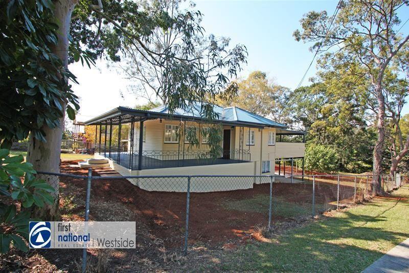 138 Redbank Plains Road, Bellbird Park QLD 4300, Image 0
