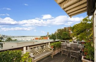 Picture of 1/6 Loftus Road, Darling Point NSW 2027
