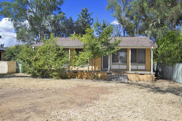 23 Quinn Street, West Tamworth NSW 2340, Image 0