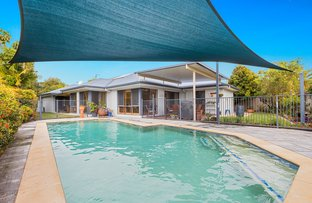 Picture of 27 Suffolk Parade, Pottsville NSW 2489