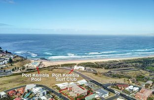Picture of 7/55 Tobruk Avenue, Port Kembla NSW 2505