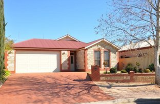Picture of 16 Edwards Crescent, Waikerie SA 5330
