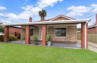 3 East Avenue, Allenby Gardens SA 5009
