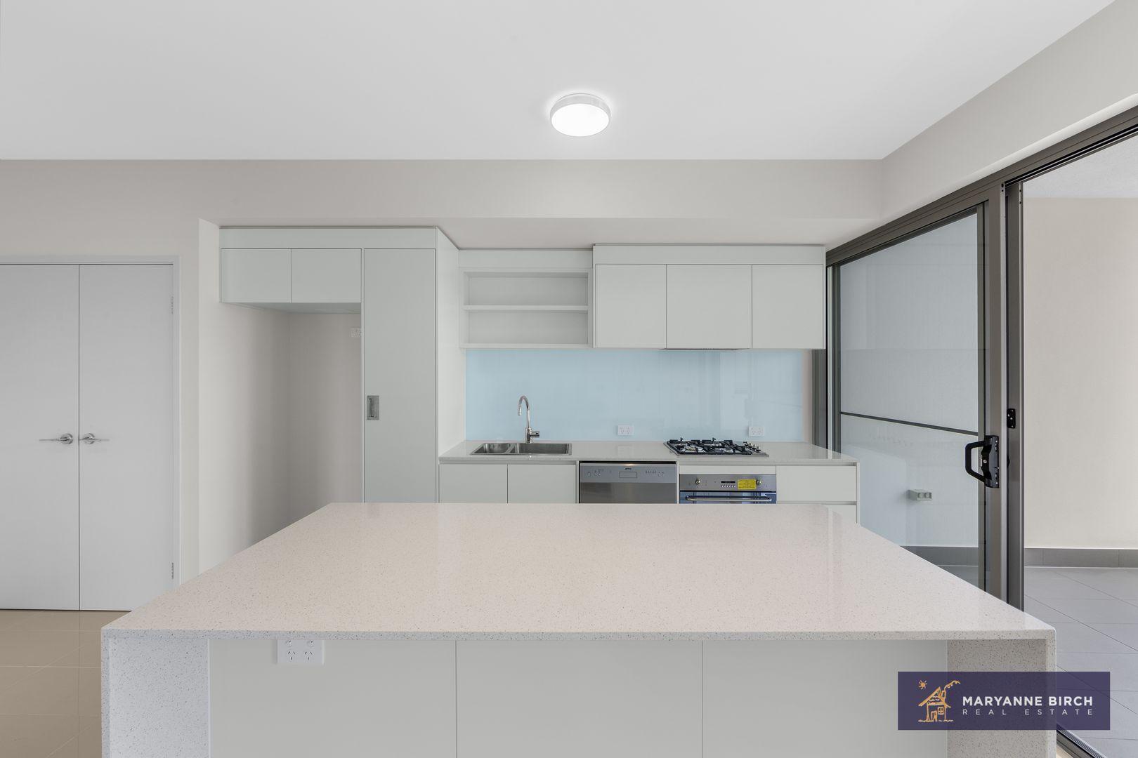 101/39 Forbes Street, Hawthorne QLD 4171, Image 2