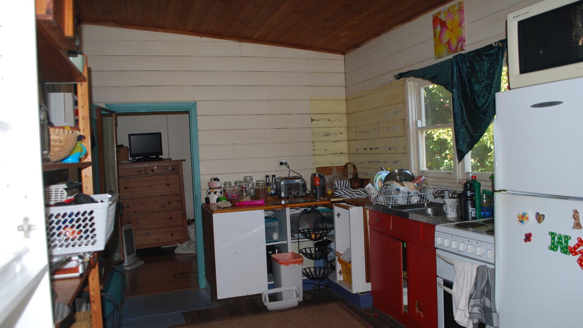 16A Quondola Street, Pambula NSW 2549, Image 2
