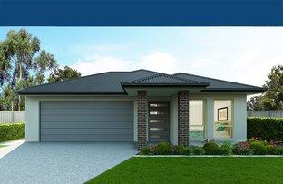 Picture of 27 Ocean Blue Boulevard - Ocean Blue Estate, Pialba QLD 4655