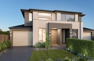 Picture of 4B Deakin Street, Bentleigh East VIC 3165