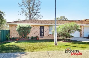 Picture of 1/130 Oxford Road, Ingleburn NSW 2565