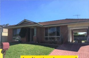 Picture of 26 Casuarina Crescent, Metford NSW 2323