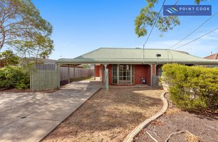 Picture of 2/19 Berkeley Court, Seabrook VIC 3028