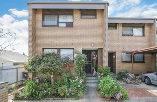 Picture of 26/588 Oliver Street, Lavington NSW 2641