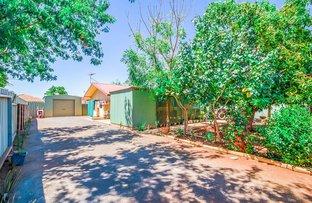 61 Acacia Way, South Hedland WA 6722