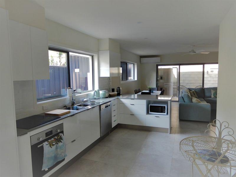 1 / 6-8 Bonville Street, Urunga NSW 2455, Image 2