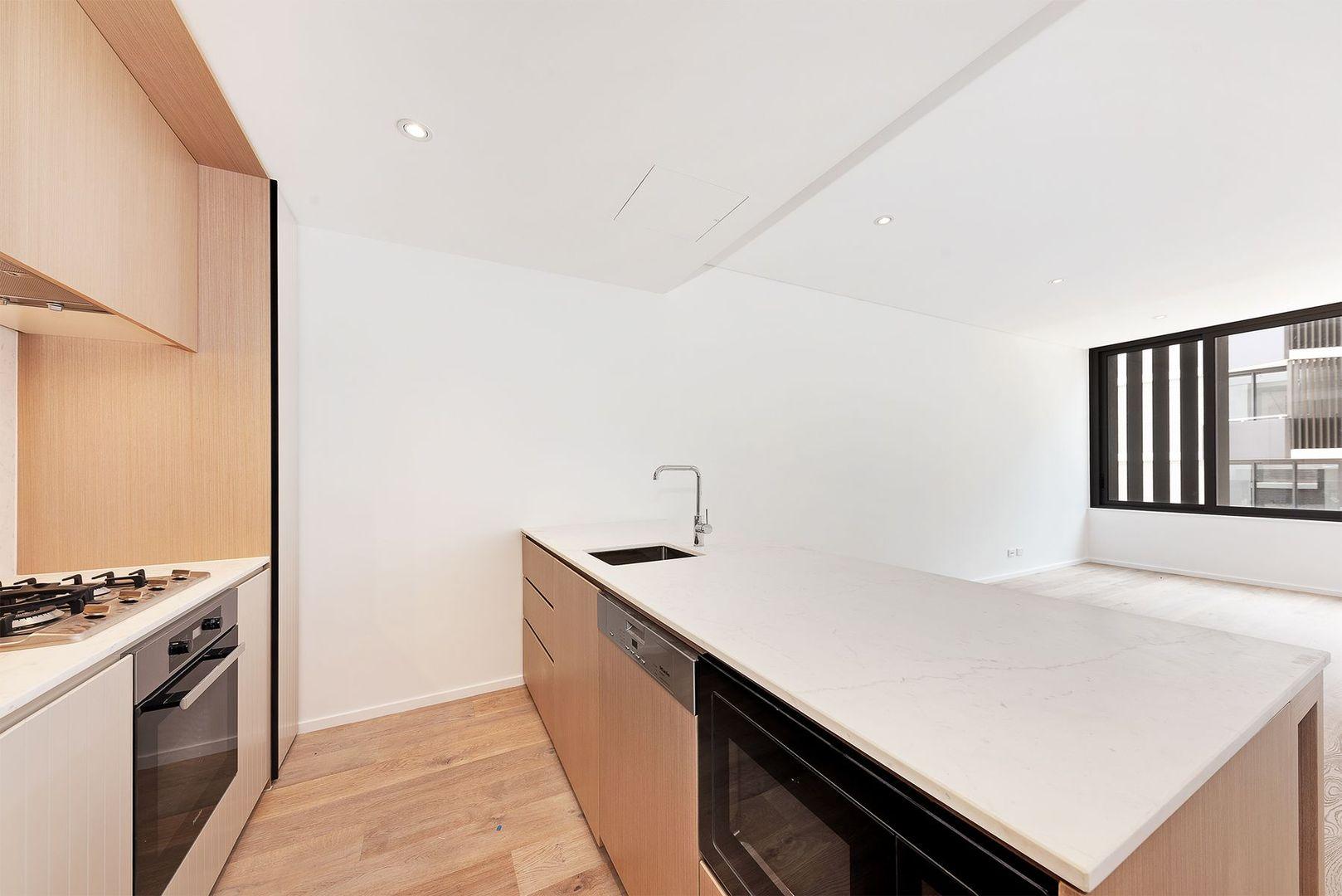 304/18 Birdwood Avenue, Lane Cove NSW 2066, Image 1