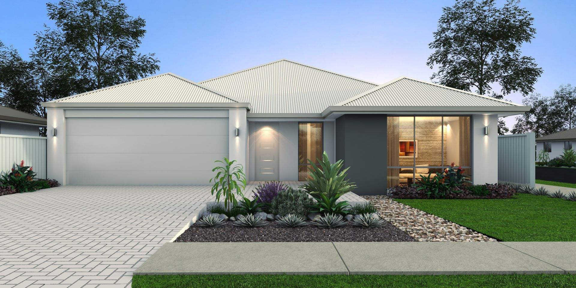 471 Moorland Crescent, The Vines WA 6069, Image 0