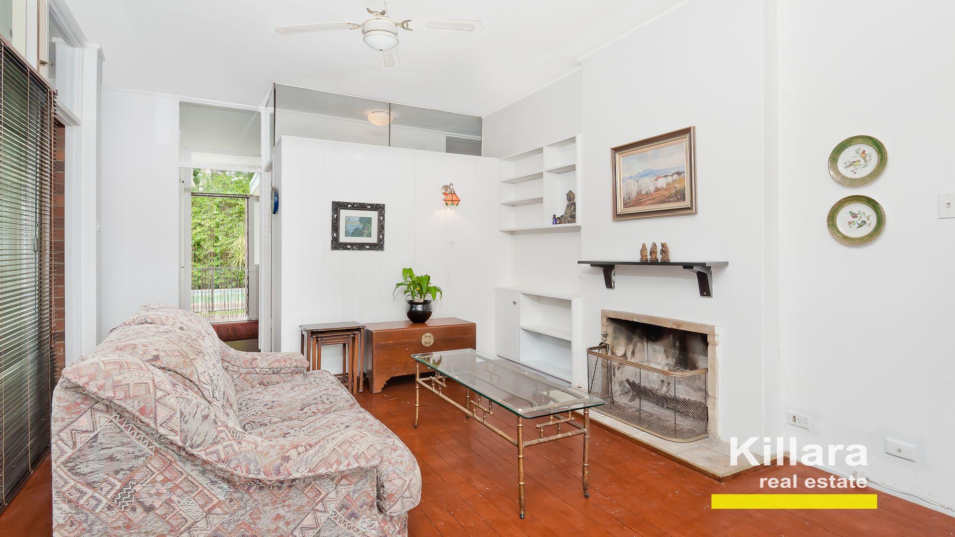 1 Koola Ave, Killara NSW 2071, Image 1
