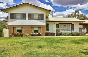 575 O'Neill Street, Broken Hill NSW 2880