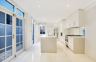 Picture of 103 Glenmore Rd, Paddington NSW 2021